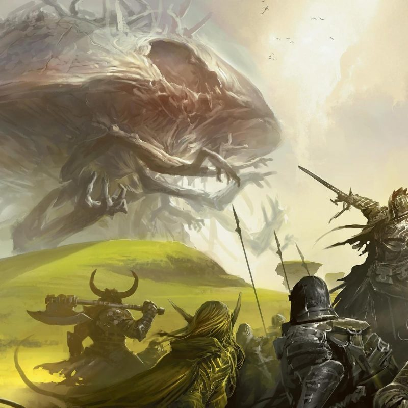 10 New Magic The Gathering Wallpaper 1920X1080 FULL HD 1920×1080 For PC Desktop 2020 free download magic the gathering wallpapers wallpaper cave 800x800