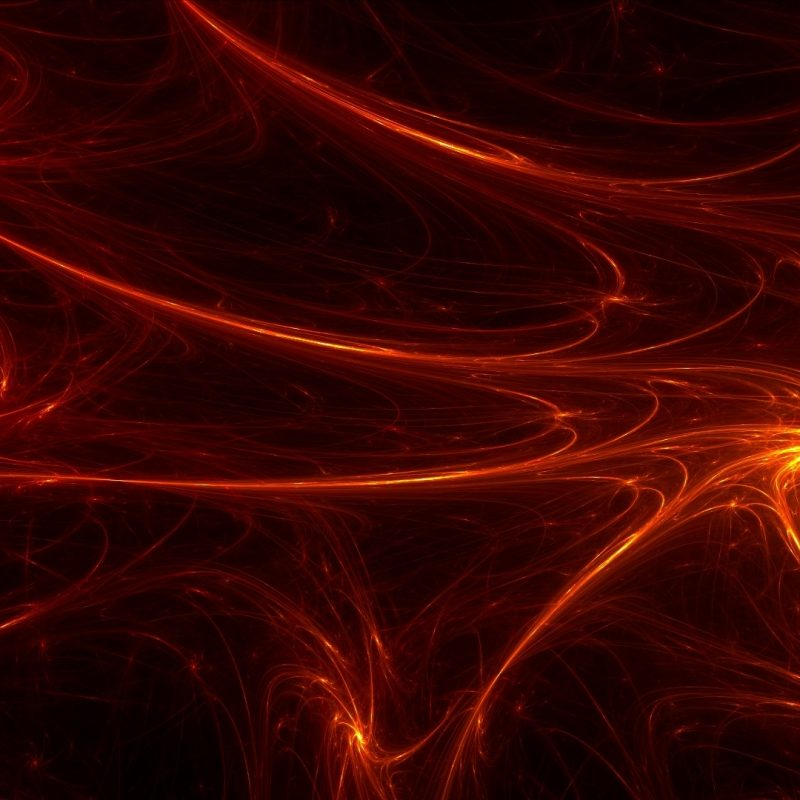 10 Latest Magma Wallpaper FULL HD 1920×1080 For PC Desktop 2018 free download magma wallpapers in hq resolution 49 b scb wallpapers 800x800