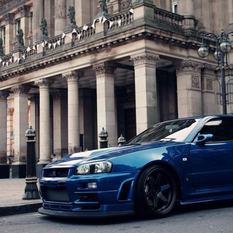 10 Most Popular Nissan Skyline Gt R Wallpaper FULL HD 1920×1080 For PC Desktop 2021 free download magnificent nissan skyline gt r wallpaper sharovarka pinterest 800x800
