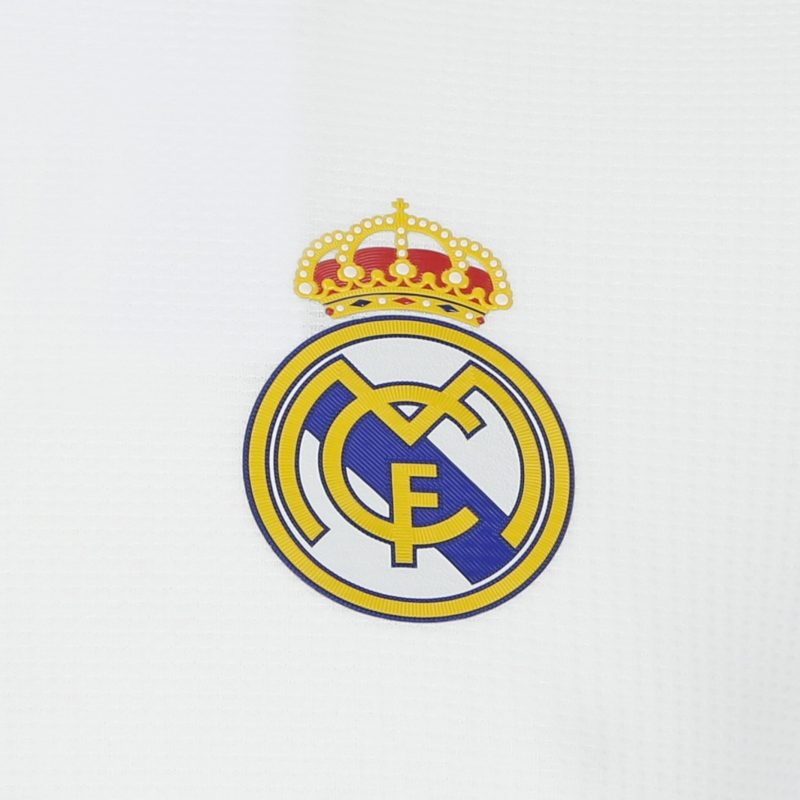 10 Top Logo Real Madrid 2016 FULL HD 1920×1080 For PC Background 2018 free download maillot real madrid blanc junior boutique 100 sport 800x800
