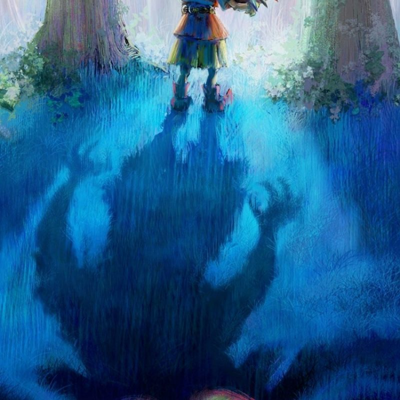 10 Latest Majoras Mask Phone Wallpaper FULL HD 1920×1080 For PC Background 2018 free download majoras mask 3d wallpaper collection nintendo news fix 1 800x800