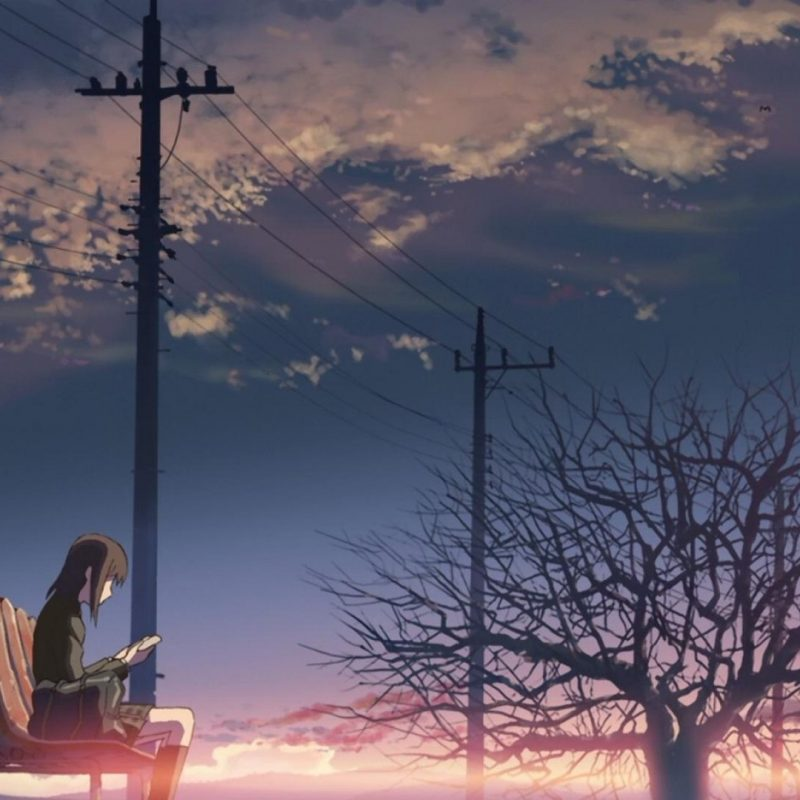 10 Most Popular 5 Centimeters Per Second Wallpaper FULL HD 1920×1080 For PC Background 2018 free download makoto shinkai 5 centimeters per second wallpaper 8003 800x800