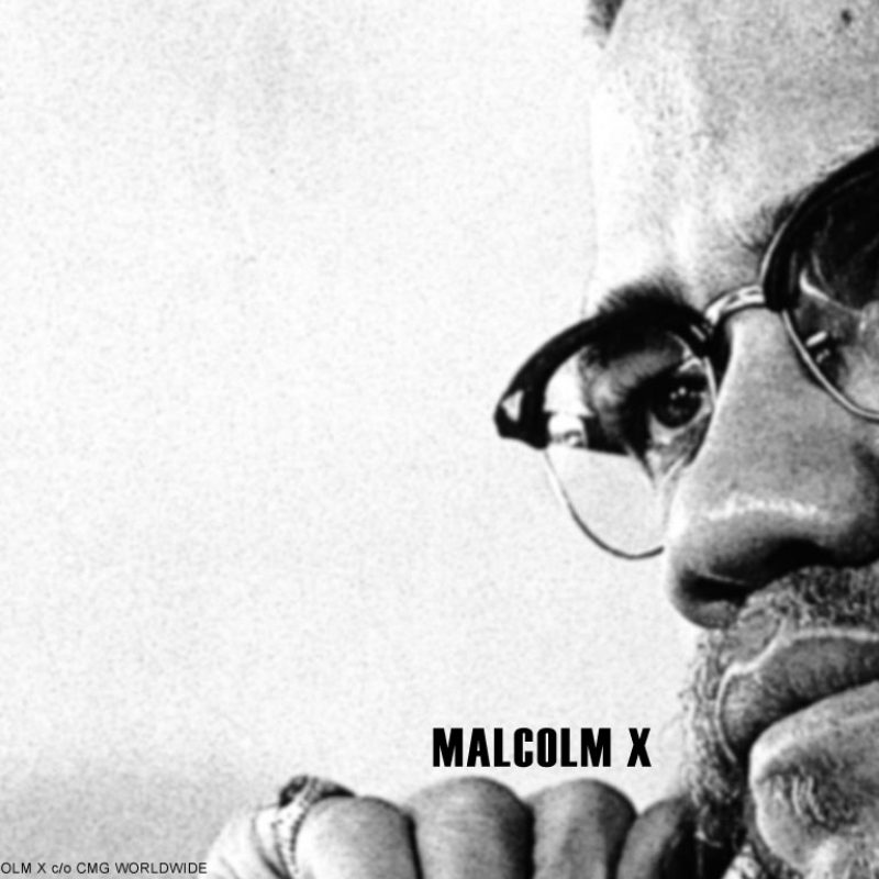 10 Latest Malcolm X Gun Wallpaper FULL HD 1080p For PC Background 2018 free download malcolm x movie wallpapers wallpapersin4k 800x800