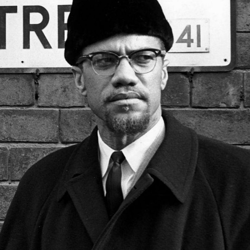 10 Latest Malcolm X Gun Wallpaper FULL HD 1080p For PC Background 2018 free download malcolm x wallpapers wallpaper cave 2 800x800