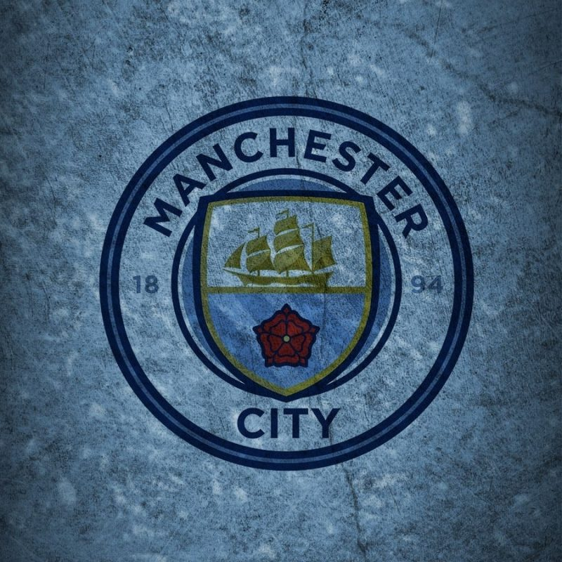 10 New Man City Wallpaper Iphone FULL HD 1920×1080 For PC Background 2018 free download man city wallpaper bdfjade 800x800