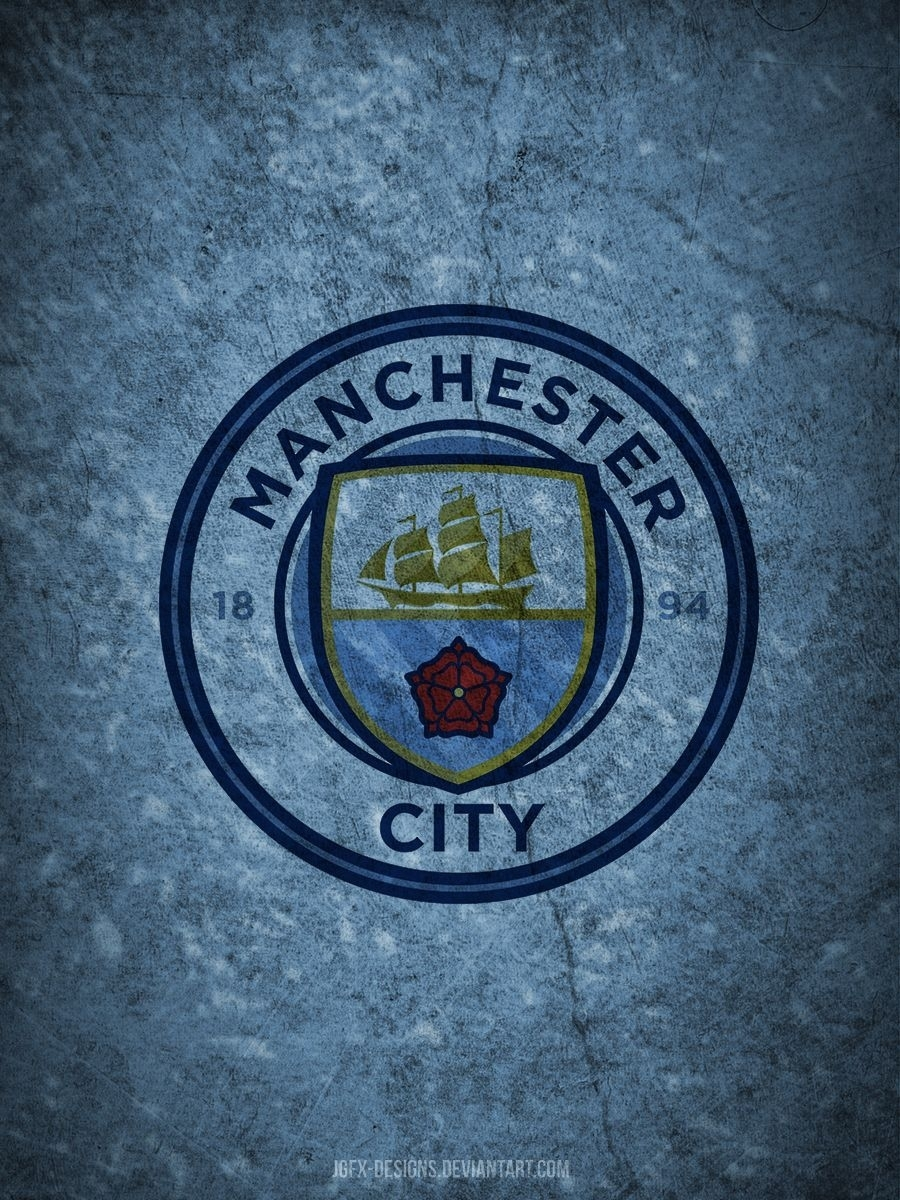man city wallpaper - bdfjade