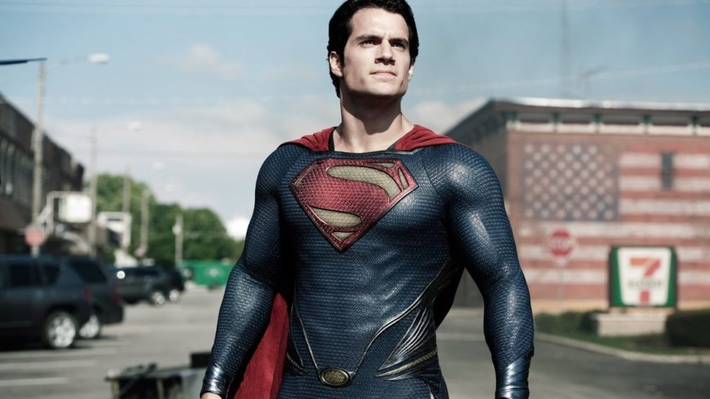 10 Top Superman Man Of Steel Hd FULL HD 1080p For PC Desktop 2018 free download man of steel 2013fulllength youtube 1024x576