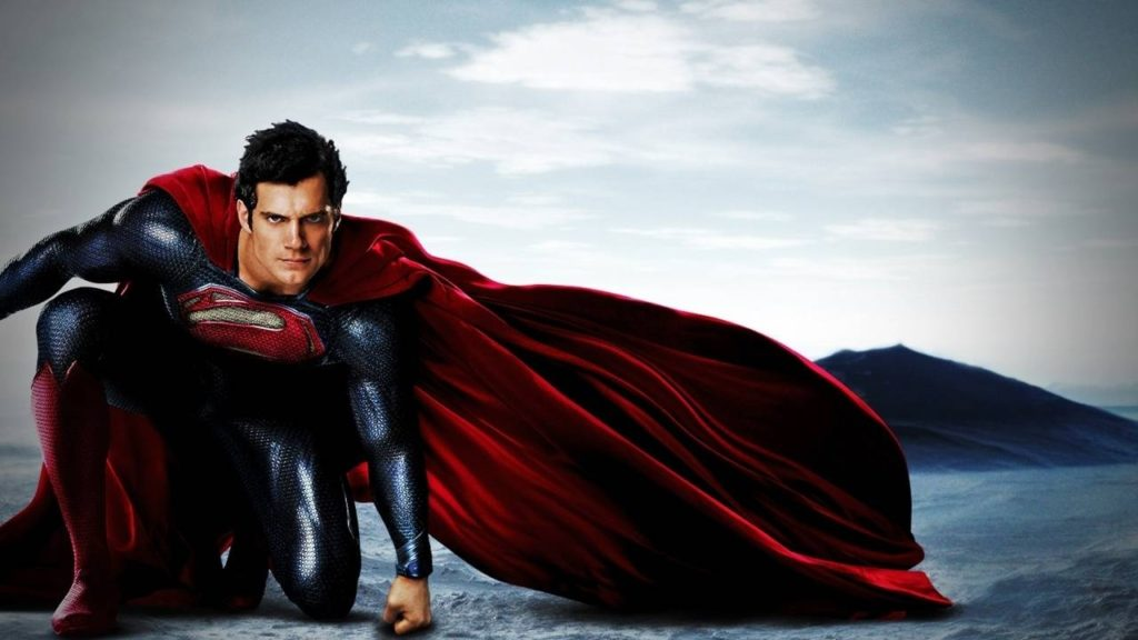 10 Top Superman Man Of Steel Hd FULL HD 1080p For PC Desktop 2018 free download man of steel desktop backgrounds wallpaper cave 1024x576