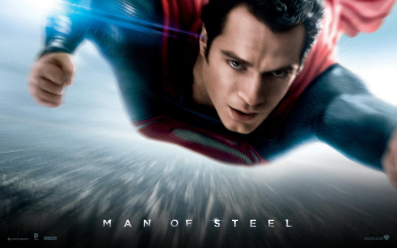 10 Latest Man Of Steel Movie Wallpaper FULL HD 1080p For PC Desktop 2018 free download man of steel images man of steel wallpapers hd wallpaper and 800x500