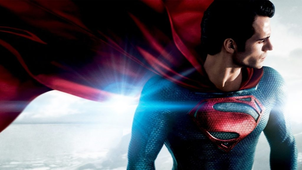 10 Top Superman Man Of Steel Hd FULL HD 1080p For PC Desktop 2018 free download man of steel man of will overthinking it 1024x576