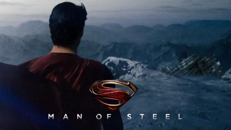 10 Latest Man Of Steel Movie Wallpaper FULL HD 1080p For PC Desktop 2018 free download man of steel movie wallpaper 13630 6967272 800x450