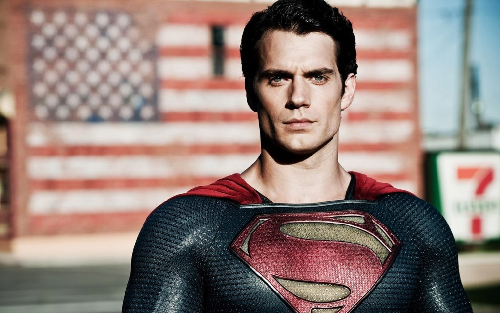 10 Top Superman Man Of Steel Hd FULL HD 1080p For PC Desktop 2018 free download man of steel sequel 7 things we want to see 1024x640