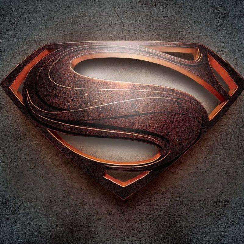 10 Latest Superman Wallpaper 1920X1080 FULL HD 1080p For PC Desktop 2018 free download man of steel superman wallpapers hd wallpapers id 12019 800x800