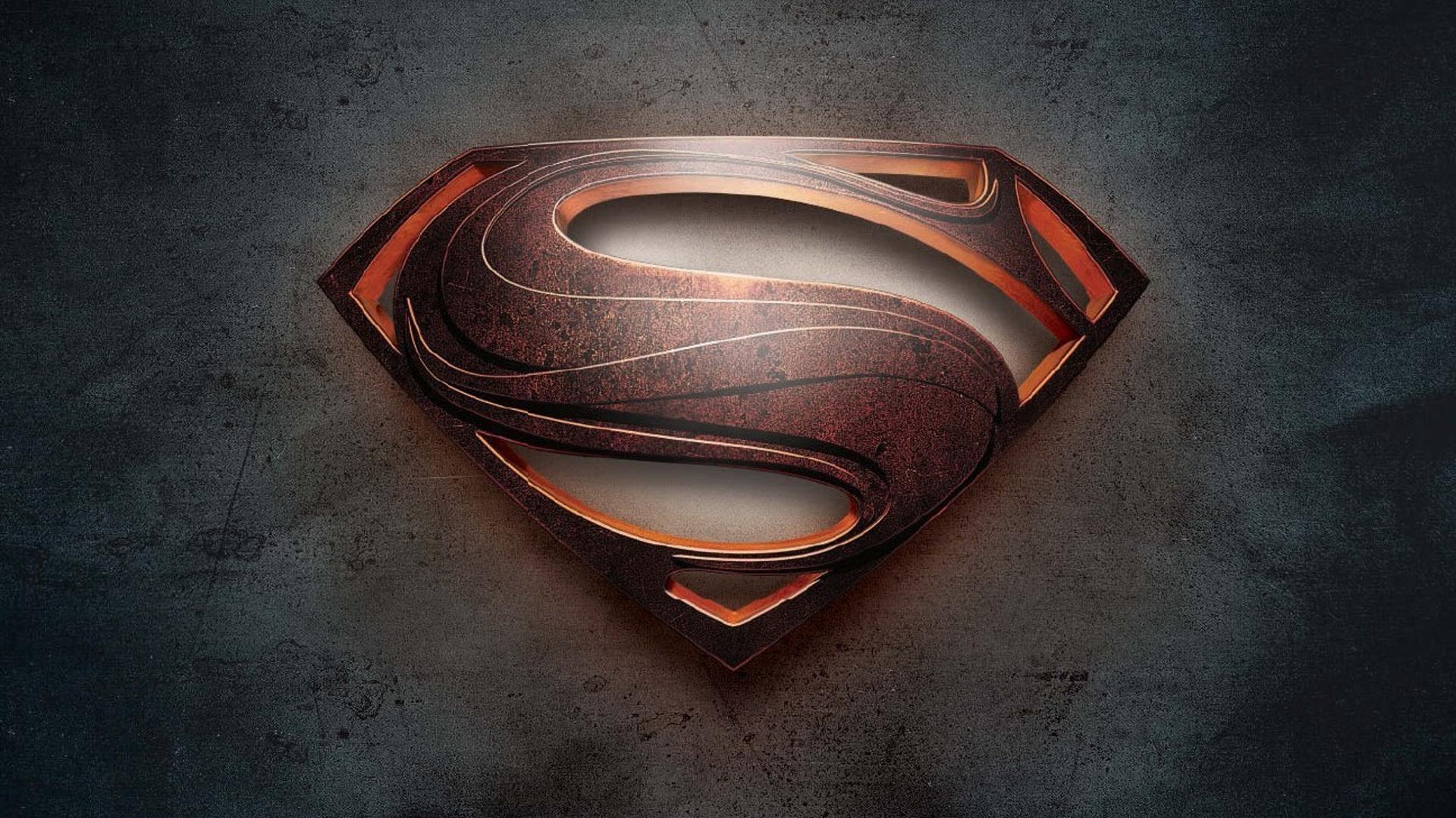 man of steel superman wallpapers | hd wallpapers | id #12019