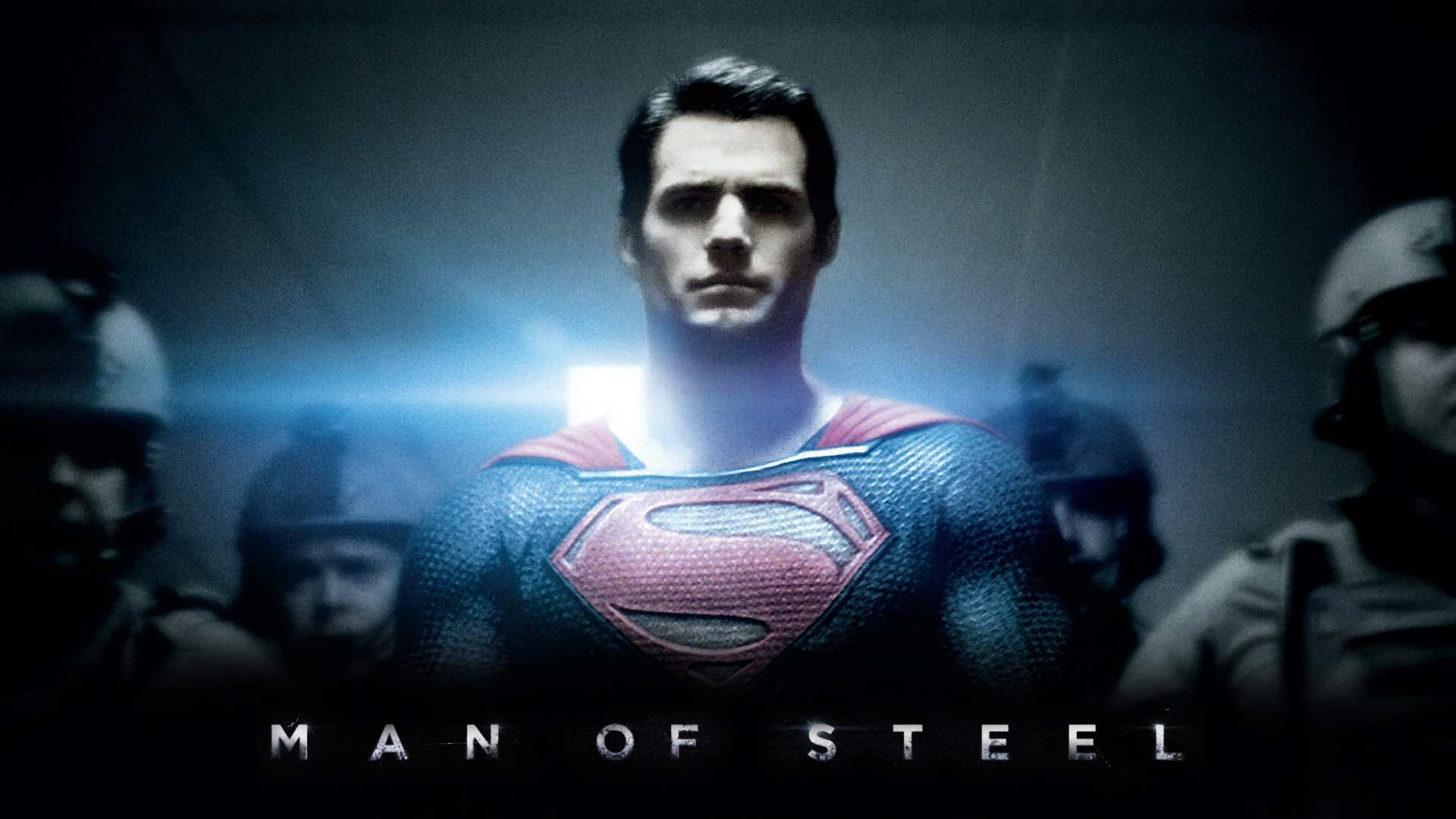 man of steel wallpapers and desktop backgrounds man of steel movie