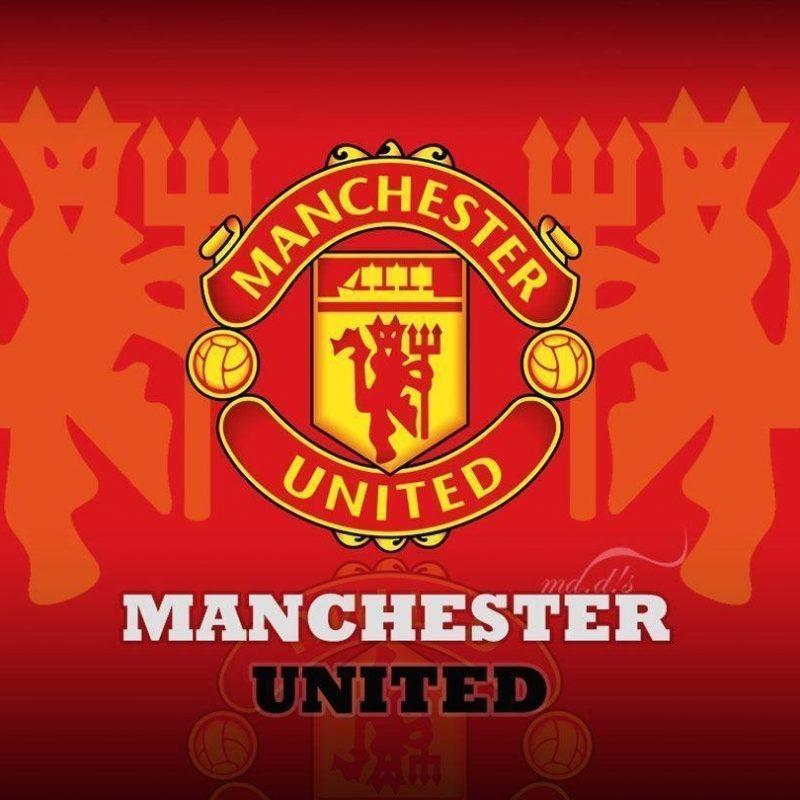 10 Best Man Utd Logos Wallpapers FULL HD 1080p For PC Background 2020 free download man u logo wallpapers wallpaper cave 800x800