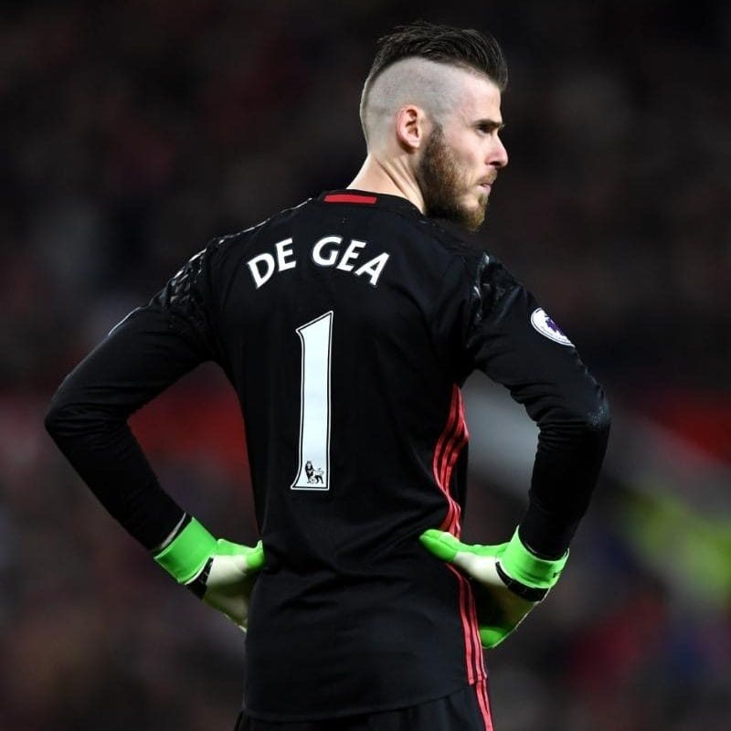 10 Top David De Gea Wallpapers FULL HD 1920×1080 For PC Background 2020 free download man utd facing fresh battle with real madrid to keep david de gea 800x800