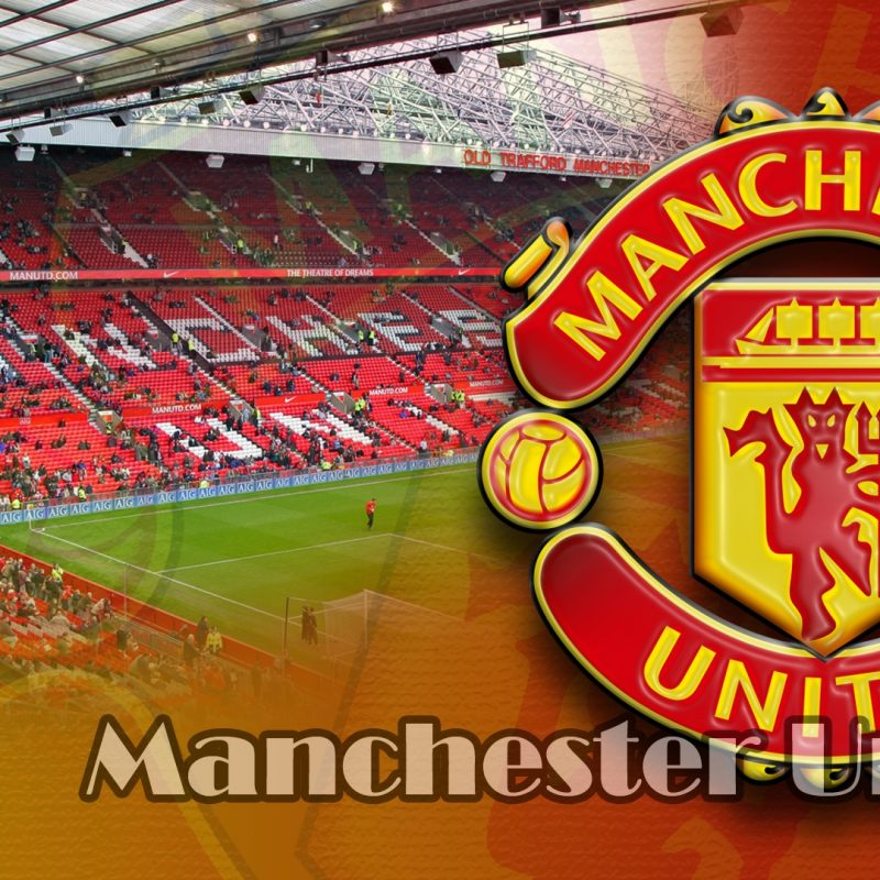 10 Top Manchester United Wallpaper Download FULL HD 1920×1080 For PC Desktop 2020 free download man utd wallpapers group 78 800x800