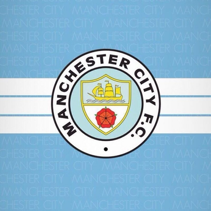 10 New Man City Wallpaper Iphone FULL HD 1920×1080 For PC Background 2018 free download manchester city f c wallpapers wallpaper cave 800x800