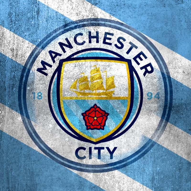 10 New Man City Wallpaper Iphone FULL HD 1920×1080 For PC Background 2018 free download manchester city iphone wallpaper 74 images 800x800