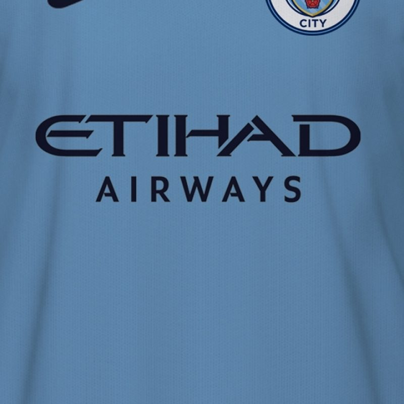 10 New Man City Wallpaper Iphone FULL HD 1920×1080 For PC Background 2021 free download manchester city wallpaper bdfjade 800x800