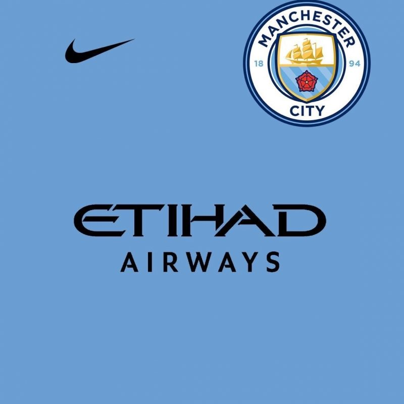 10 New Man City Wallpaper Iphone FULL HD 1920×1080 For PC