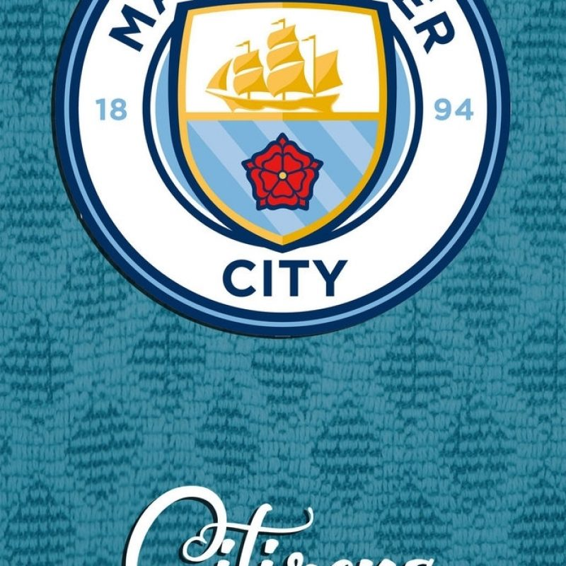 10 New Man City Wallpaper Iphone FULL HD 1920×1080 For PC Background 2018 free download manchester city wallpaperpuebloz on deviantart 800x800