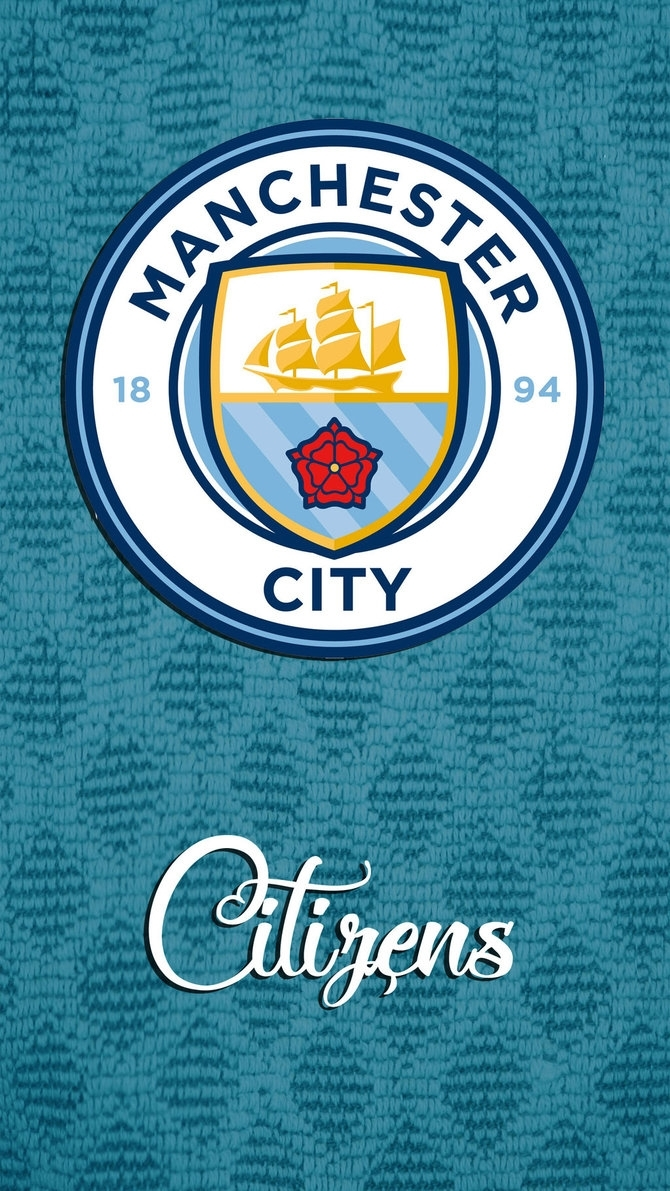 manchester city wallpaperpuebloz on deviantart