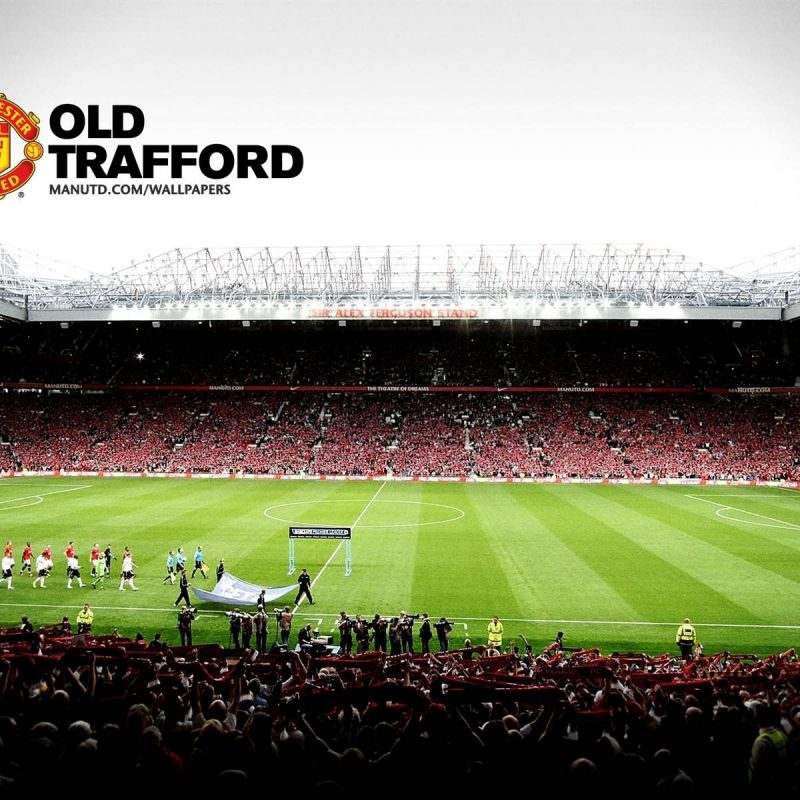 10 Most Popular Old Trafford Wallpaper Hd FULL HD 1080p For PC Background 2018 free download manchester old trafford wallpaper football hd wallpapers 800x800