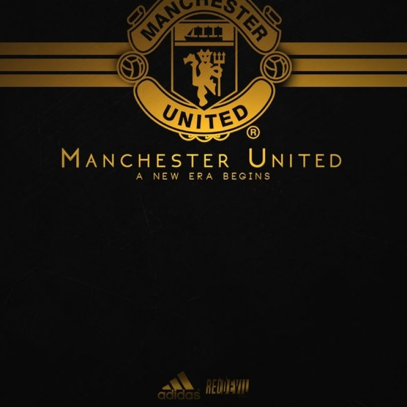 10 Most Popular Manchester United Wallpapers Iphone FULL HD 1920×1080 For PC Background 2018 free download manchester united a new era begins iphone 6reddevilcarlo on 800x800