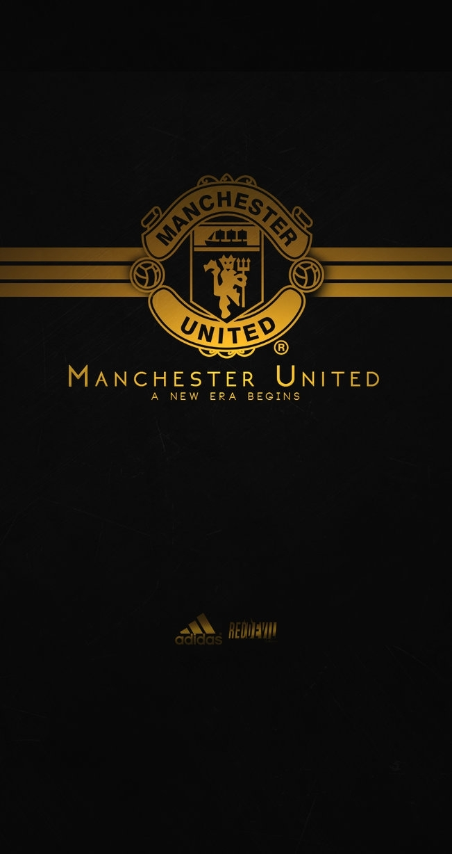 10 Most Popular Manchester United Wallpapers Iphone FULL ...