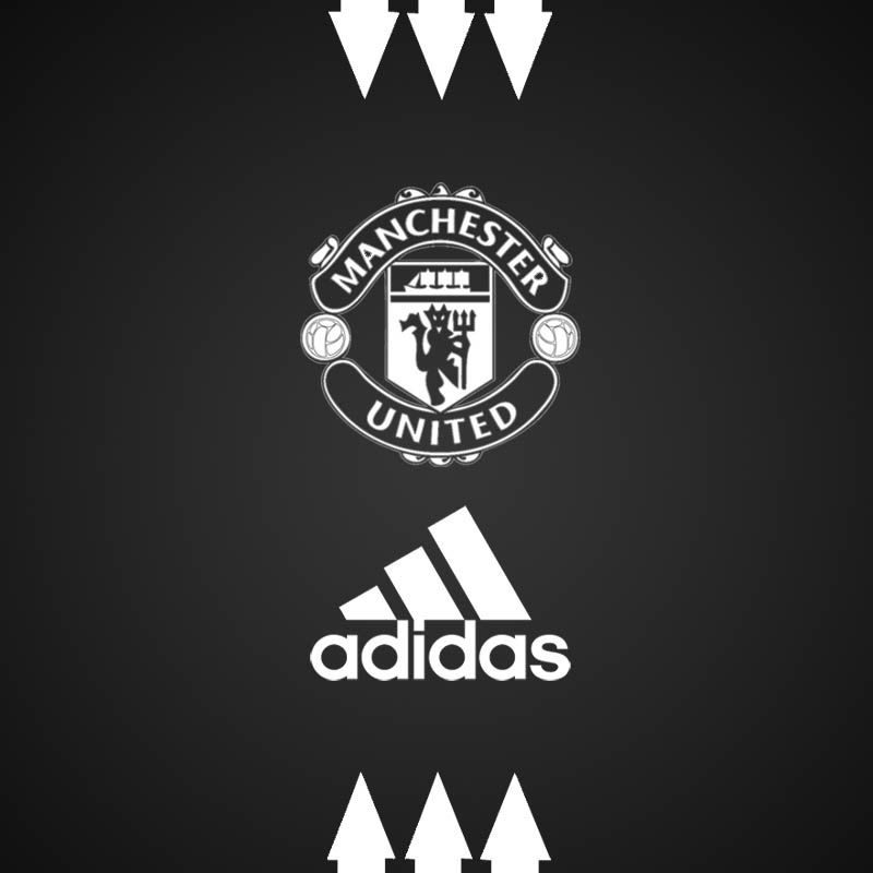 10 Top Manchester United Iphone Wallpaper FULL HD 1920×1080 For PC Desktop 2018 free download manchester united adidas android wallpaper black manchester united 800x800