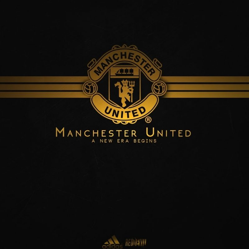 10 Best Man United Wallpaper Hd FULL HD 1920×1080 For PC Desktop 2018 free download manchester united hd wallpapers 2018 88 images 800x800