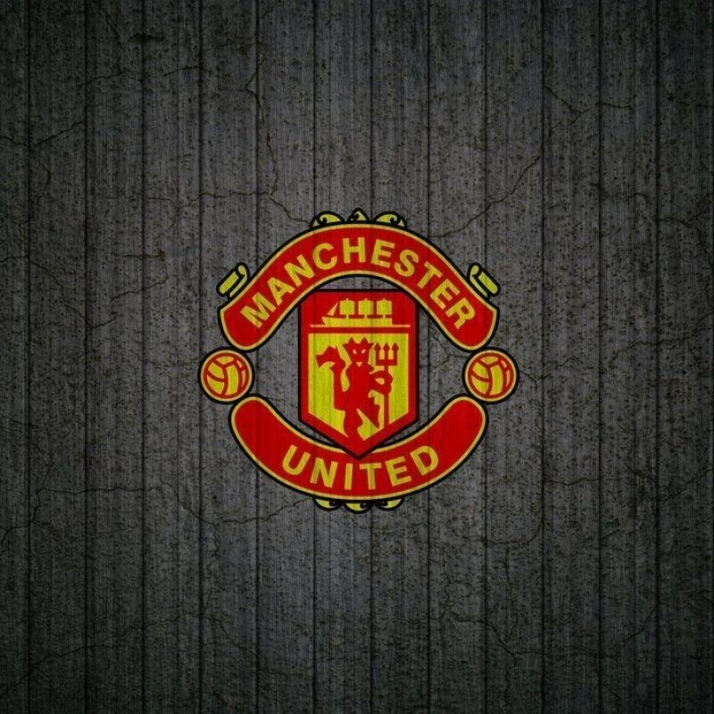 10 Best Man United Wallpaper Hd FULL HD 1920×1080 For PC Desktop 2018 free download manchester united hd wallpapers group 88 800x800