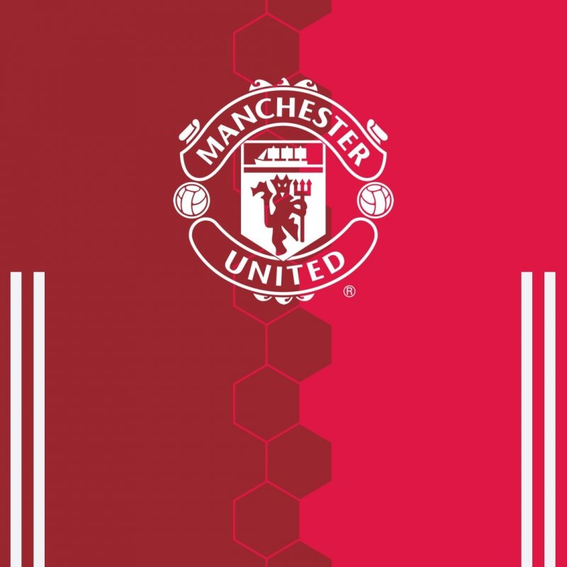 10 Most Popular Manchester United Wallpapers Iphone FULL HD 1920×1080 For PC Background 2018 free download manchester united iphone wallpaper 66 images 800x800
