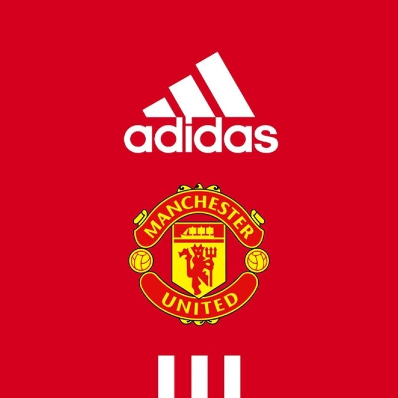 10 Most Popular Manchester United Wallpapers Iphone FULL HD 1920×1080 For PC Background 2018 free download manchester united iphone wallpaper adidasdixoncider123 on 800x800
