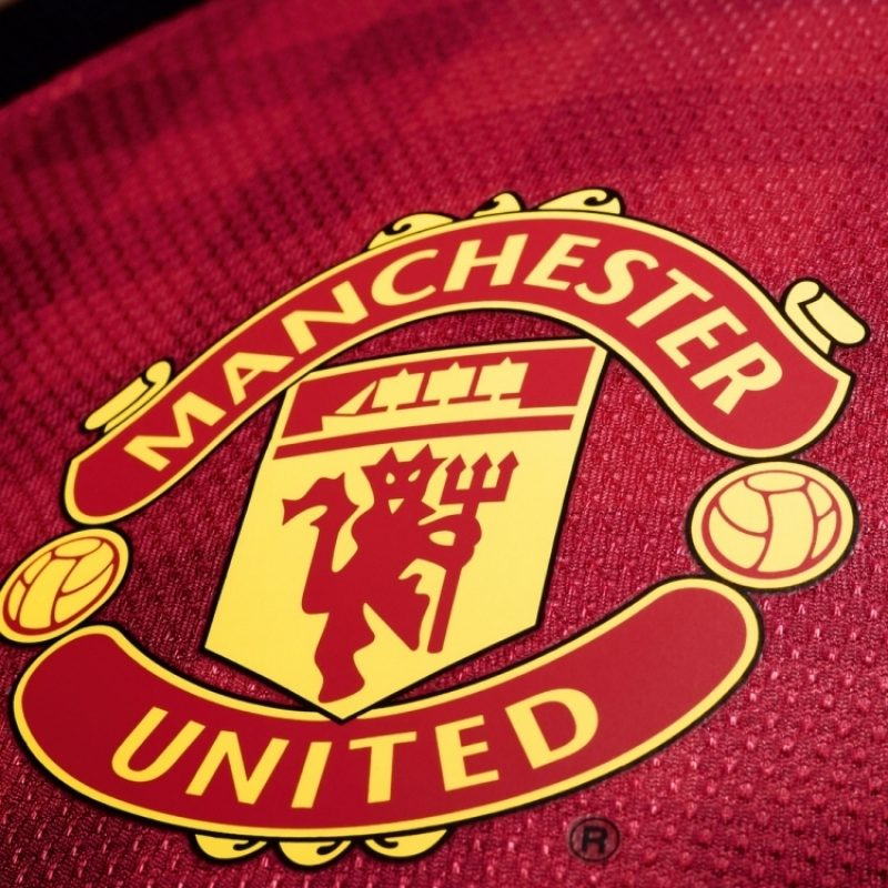 10 Most Popular Manchester United Wallpapers Iphone FULL HD 1920×1080 For PC Background 2018 free download manchester united iphone wallpaper hd cool wallpaper hd 800x800