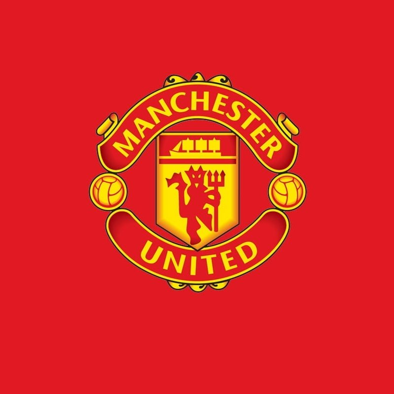 10 Best Man Utd Logos Wallpapers Full Hd 1080p For Pc Background