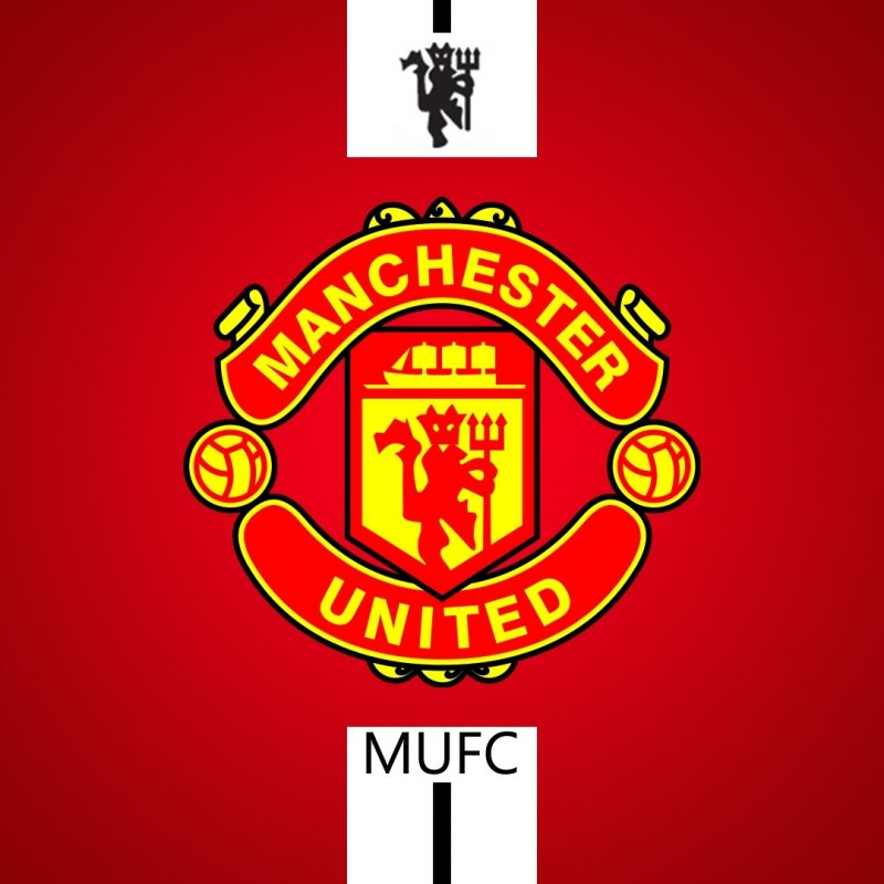 10 Top Manchester United Logo Wallpapers FULL HD 1920×1080 For PC Background 2020 free download manchester united logo red background wallpape 11572 wallpaper 800x800