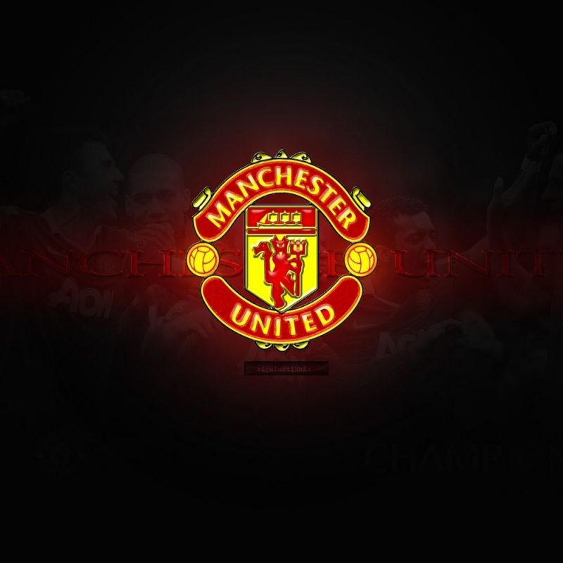 10 Top Manchester United Logo Wallpapers FULL HD 1920×1080 For PC Background 2018 free download manchester united logo wallpapers hd wallpaper 1333x1000 manchester 800x800