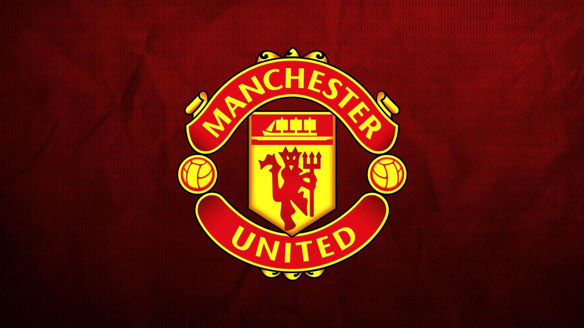 manchester united logo wallpapers hd wallpaper 640×1136 wallpapers