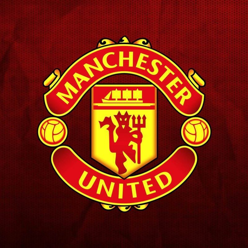 10 Best Man Utd Logos Wallpapers FULL HD 1080p For PC Background 2020 free download manchester united logo wallpapers hd wallpaper 640x1136 wallpapers 800x800