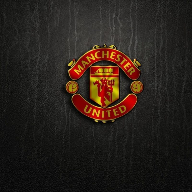 10 Best Man Utd Logos Wallpapers FULL HD 1080p For PC Background 2018 free download manchester united logo wallpapers hd wallpaper cave beautiful man 800x800