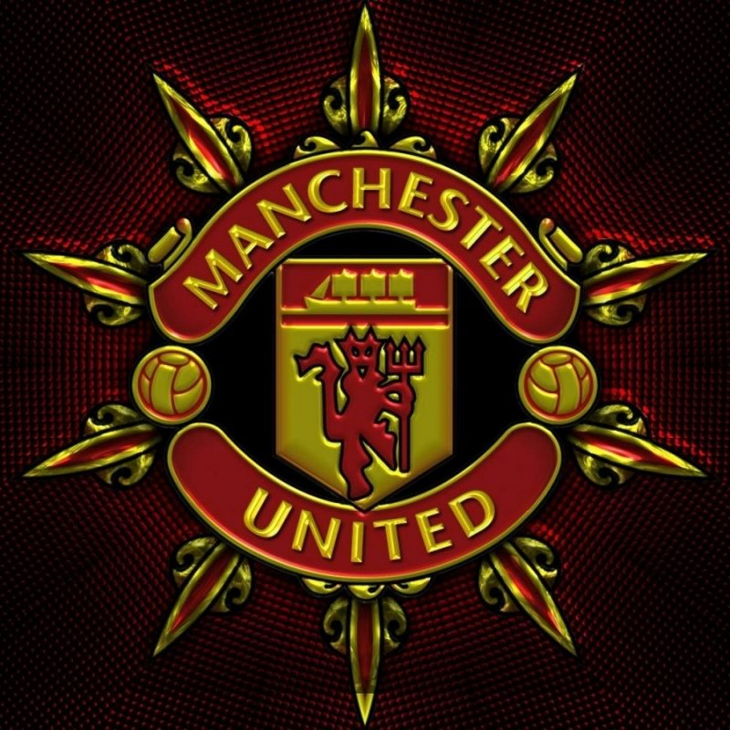 10 Best Man Utd Logos Wallpapers FULL HD 1080p For PC Background 2020 free download manchester united logo wallpapers hd wallpaper cave best of man utd 800x800