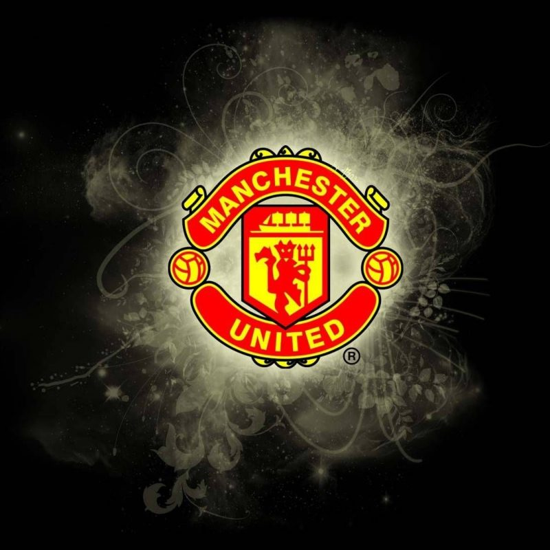 10 Best Man Utd Logos Wallpapers FULL HD 1080p For PC Background 2018 free download manchester united logo wallpapers hd wallpaper hd wallpapers 800x800