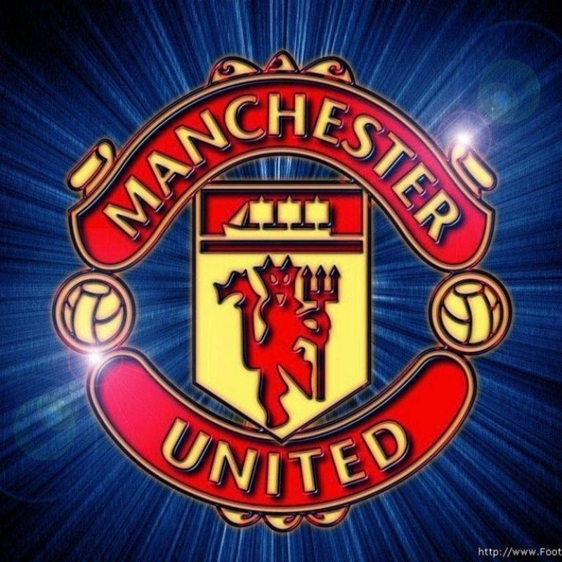 10 Top Manchester United Wallpaper Download FULL HD 1920×1080 For PC Desktop 2020 free download manchester united logo wallpapers wallpaper cave 1 800x800