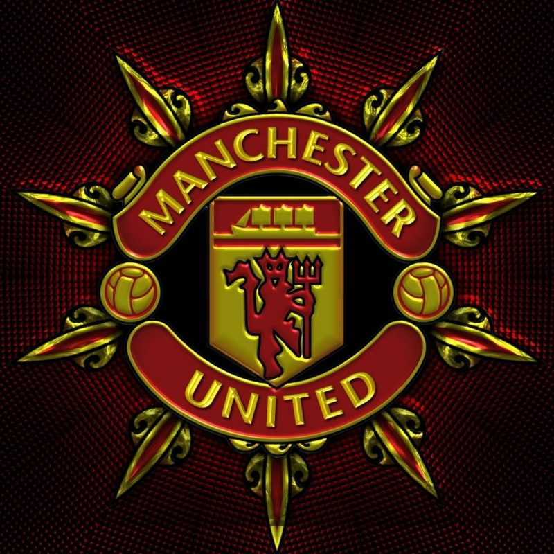 10 Top Manchester United Logo Wallpapers FULL HD 1920×1080 For PC Background 2020 free download manchester united logo wallpapers wallpaper cave 2 800x800