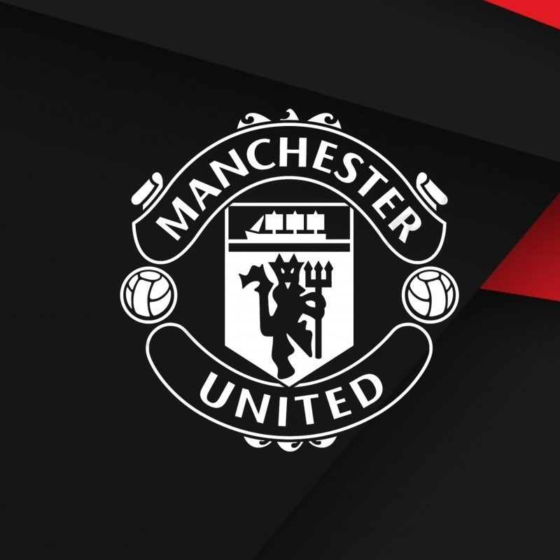 10 Most Popular Manchester United Wallpapers Iphone FULL HD 1920×1080 For PC Background 2018 free download manchester united phone wallpapers iphone screenpapers 800x800