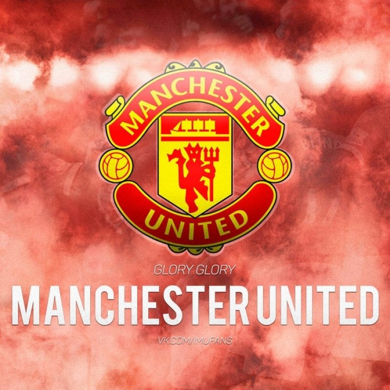 10 Latest Man United Wallpapers 2015 FULL HD 1080p For PC Desktop 2020 free download manchester united wallpaper 2015kamilko17 on deviantart 800x800
