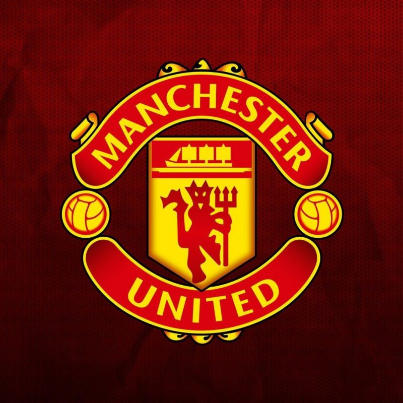 10 Best Man Utd Logos Wallpapers FULL HD 1080p For PC Background 2018 free download manchester united wallpaper manchester united logo manchester 800x800